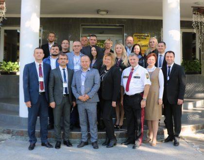 Skutočné problémy duševného vlastníctva na Ukrajine a Európskej únii