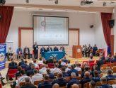 Medzinárodná konferencia pri 100. výročí polície v Poľsku