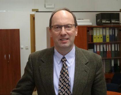 Rozhovor s M. Skibniewskim v rádiu RMF 24