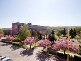 Možnosti štúdia na Gréckokatolíckej teologickej fakulte Prešovskej univerzity v Prešove pre ak. rok 2021/2022